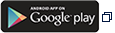 柳川旅物語 Google play