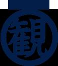 柳川観光(リンク集)