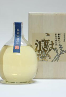 items_shochu_7
